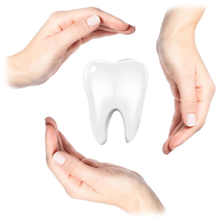 servizi denti roma