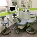 Rusaldent sterilizzatore