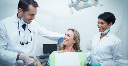 banner-implantologia
