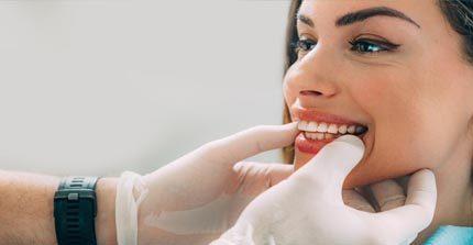 laser-denti-sensibili-roma