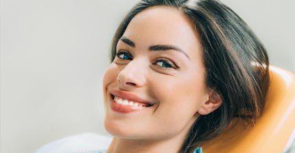 odontoiatria-estetica-roma